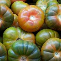 Frutas Barcelo
