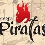 Piratas Marbella