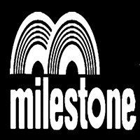 Milestone Studios