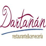 Dartañan Restaurante & Cerveceria