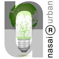 Certificado Eficiencia Energética Valencia
