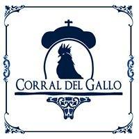 Corral del Gallo