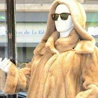 Vente Privée Mode Déco - Genève