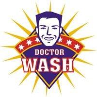 Doctor Wash -Die Autopflege-