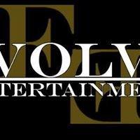 Evolve Entertainment