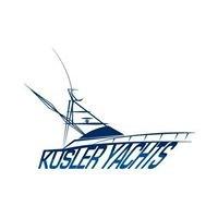 Kusler Yachts Hawaii