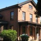 North Haven Historical Society