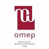 Empresarias Cádiz AMEP