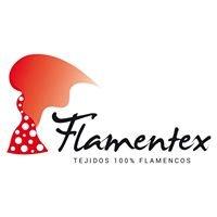 Flamentex, Tienda especializada en la venta de tejidos flamencos