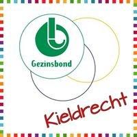 Gezinsbond Kieldrecht