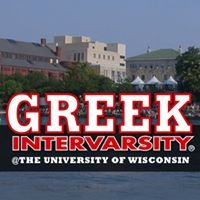 Greek IV at Wisconsin
