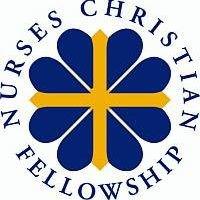 ASU Nurses Christian Fellowship