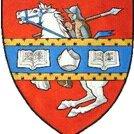 Jedburgh Grammar School
