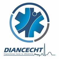 Diancecht Centro Internacional de Entrenamiento Médico