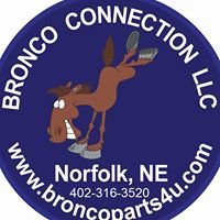 Bronco Connection LLC