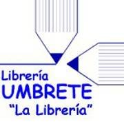 Librería Umbrete