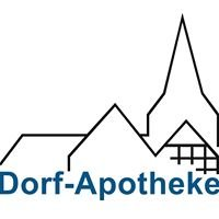 Dorf-Apotheke Kirchhellen