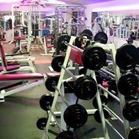 Flextime Gym & Personal Training Center