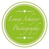 Lenny Schayer Photography
