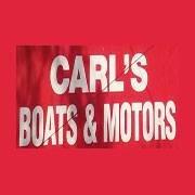 Carl's Boats & Motors