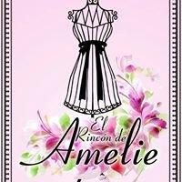 El Rincón de Amelie