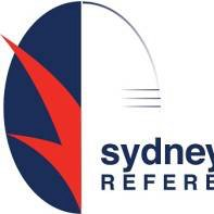 Sydney Rugby Referees Association
