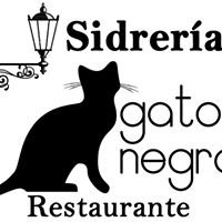 Sidreria El Gato Negro