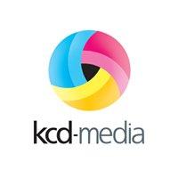 KCD Media