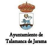 Concejalía de Educación, Cultura y Participación Ciudadana  Talamanca
