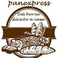 panexpress.es