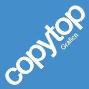 Copytop