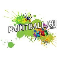 Paintball.ch
