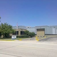 Ingersoll Production Systems LLC