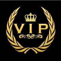 VIP - Vettovaglie In Pisa