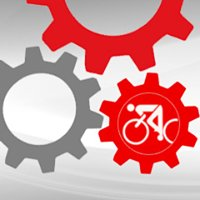 Mega-Cycle
