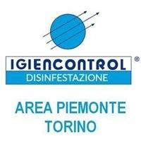 Igiencontrol