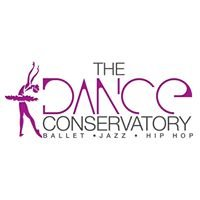 The Dance Conservatory