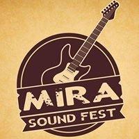 Mira Sound Fest