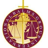 BGI - Balms Group International