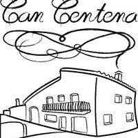 Can Centena - Turisme Rural