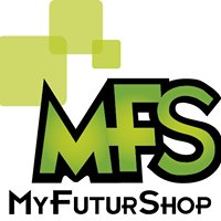 MyFuturShop