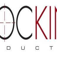 shockingproduction