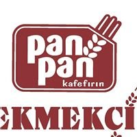 PanPan Ekmekçi