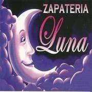 Zapatería Luna