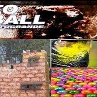 Sotopaintball