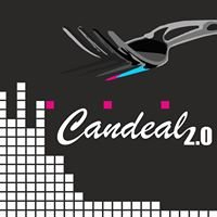 Candeal 2.0