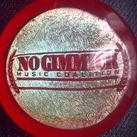No Gimmick Studio
