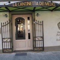 Cantinetta Dei Medici
