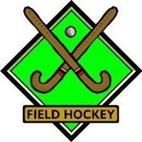 Mount Isa Hockey Association