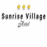 Sunrise Village Hotel
